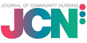 10th November 2021 – JCN Study Day – Norwich