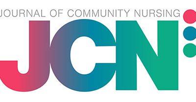 2 December 2021 – JCN Study Day – Leeds